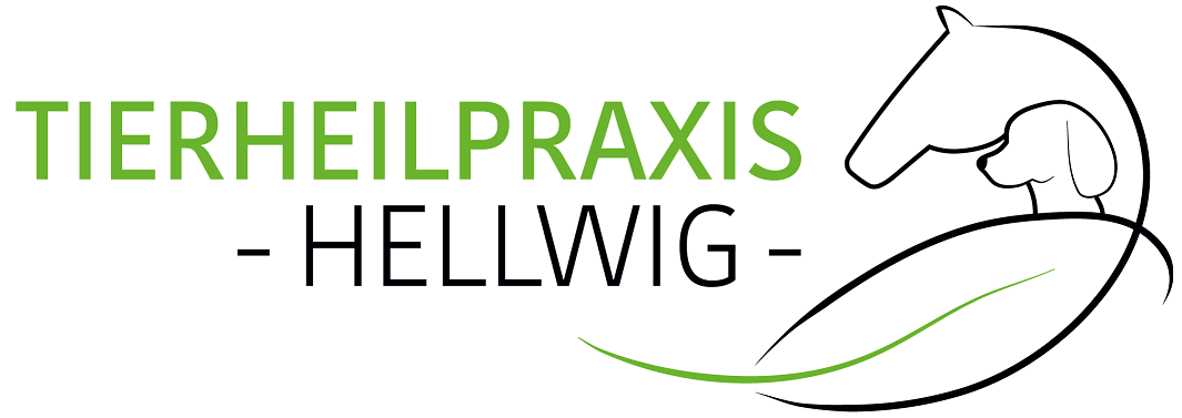 Tierheilpraxis Hellwig